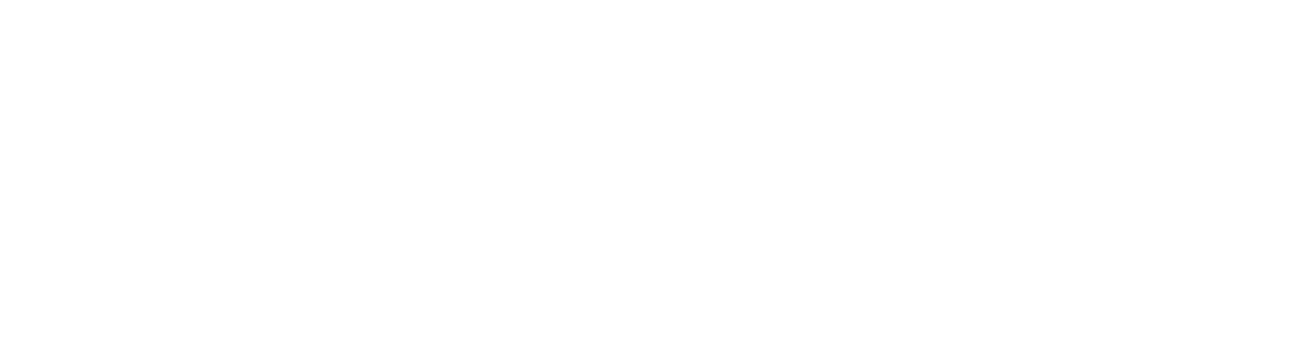 Skills to learn How To drive ?